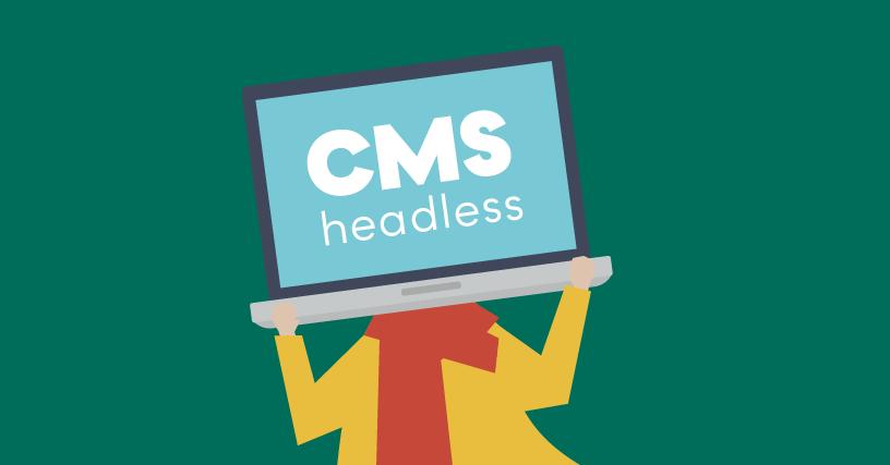 Sitecore anuncia oferta de Headless CMS